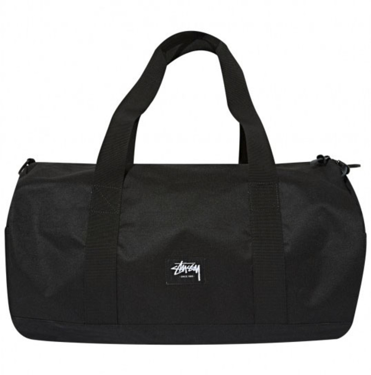herschel-supply-co-x-stussy-world-tour-collection-duffle-17