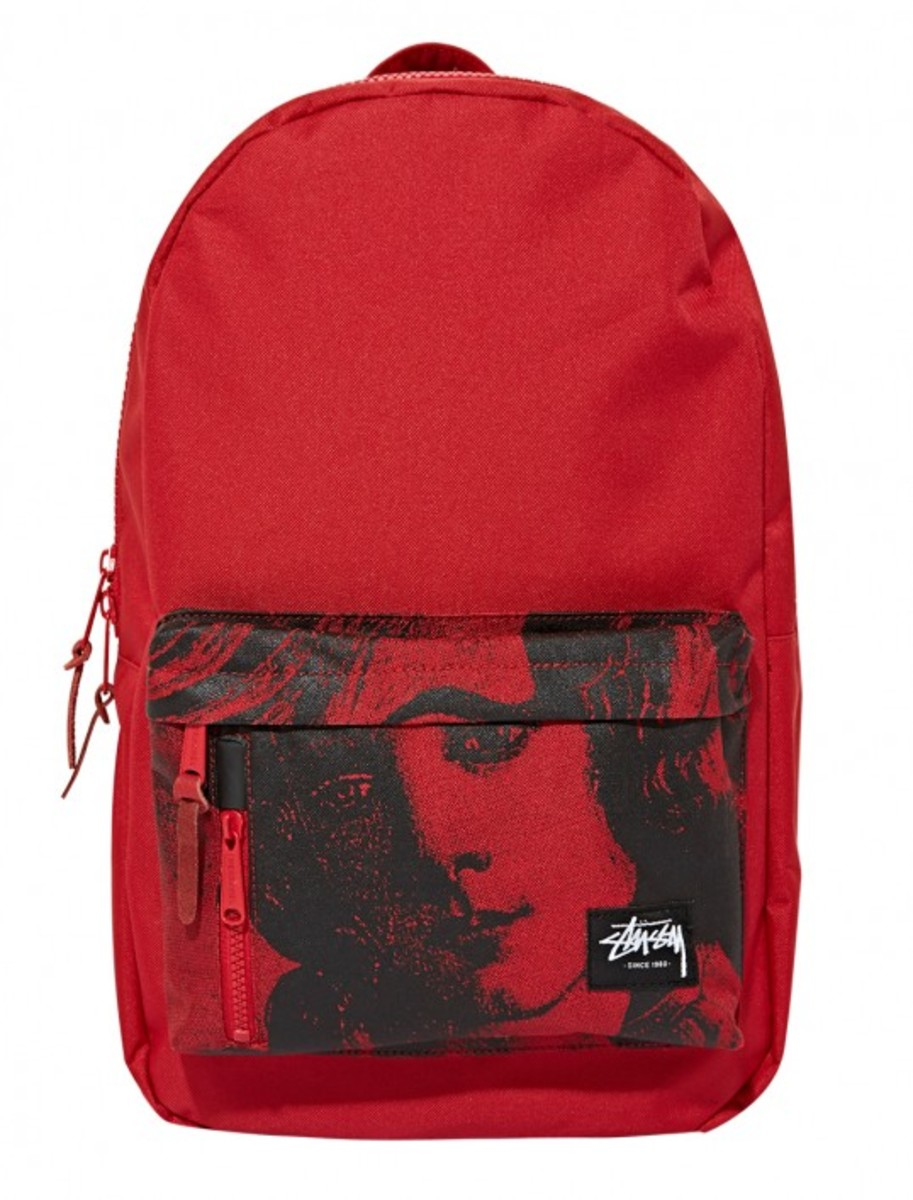 herschel-supply-co-x-stussy-world-tour-collection-backpack-13