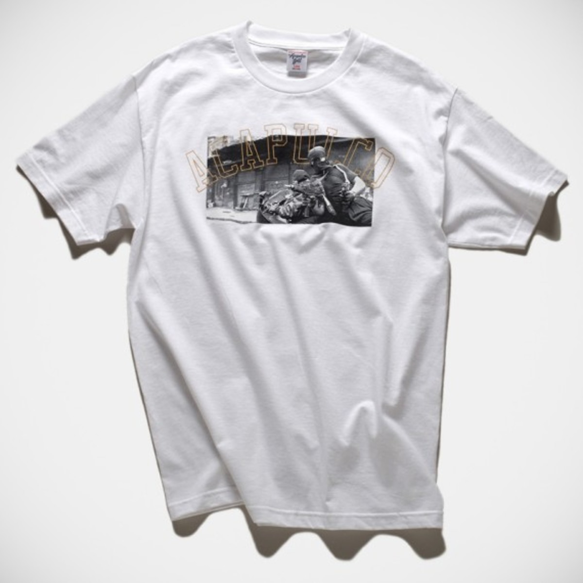 acapulco-gold-spring-2014-collection-delivery-1-35