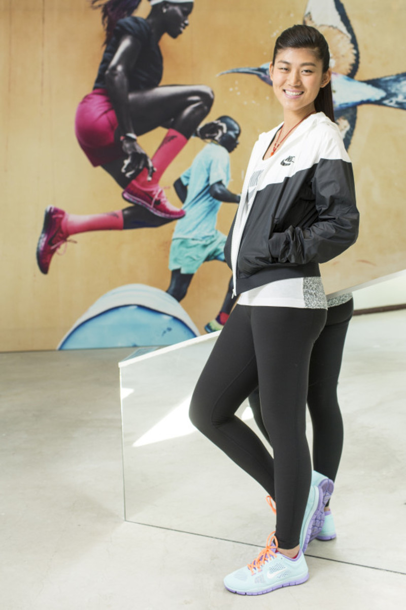 nike-free-2014-greater-china-media-summit-event-recap-20