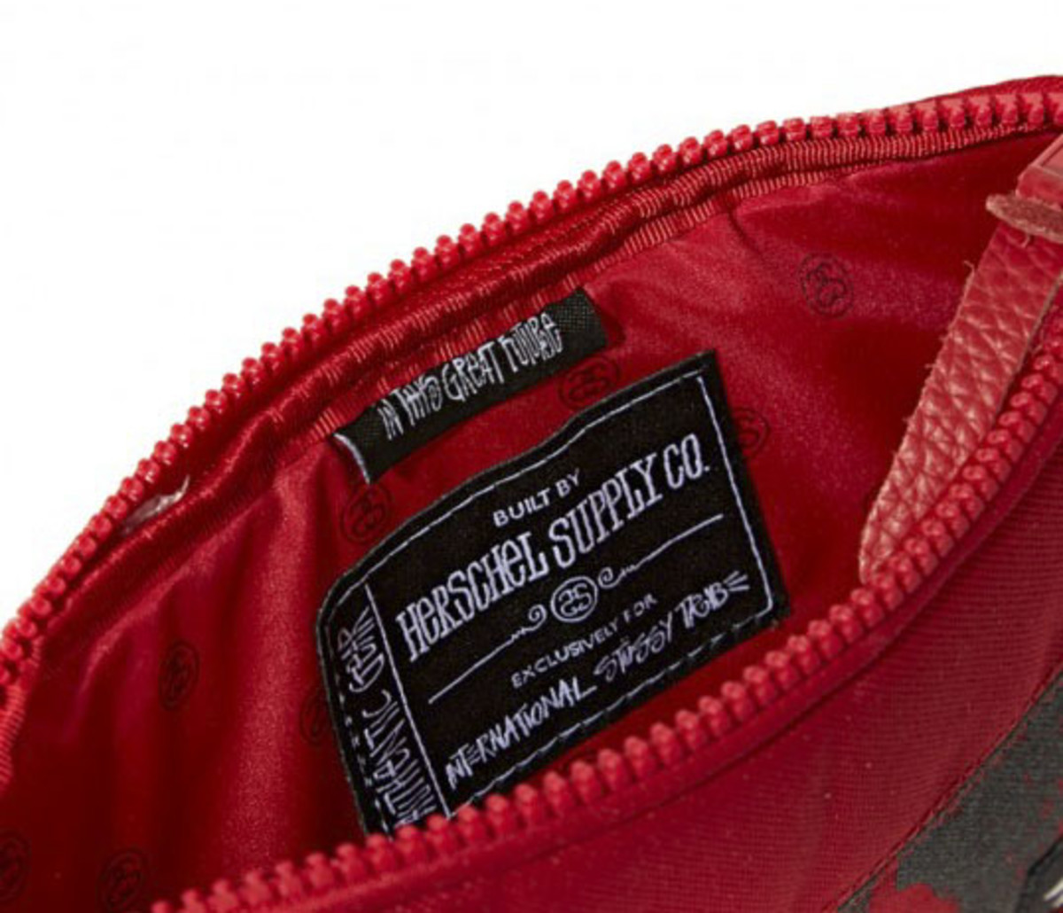 herschel-supply-co-x-stussy-world-tour-collection-sleeve-12