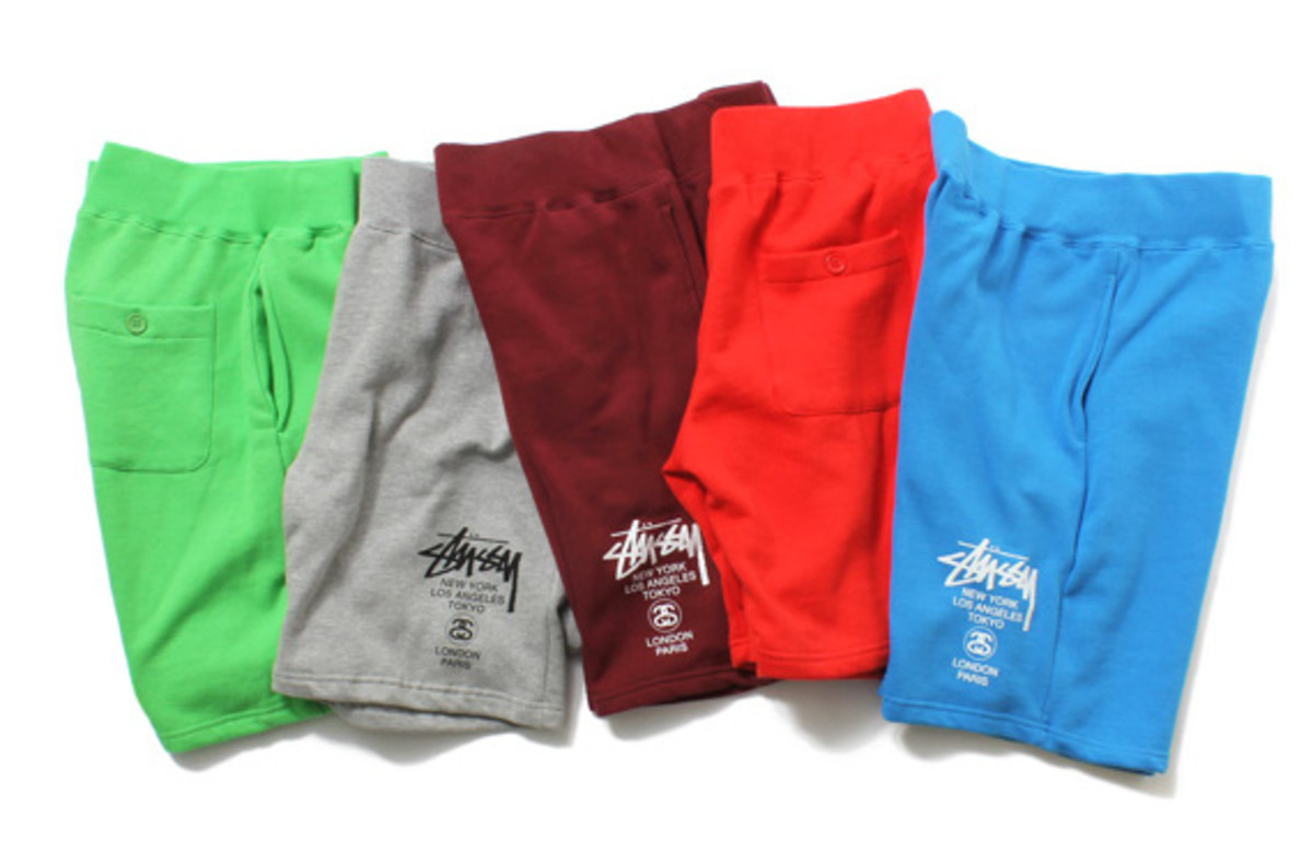 stussy-world-tour-collection-03