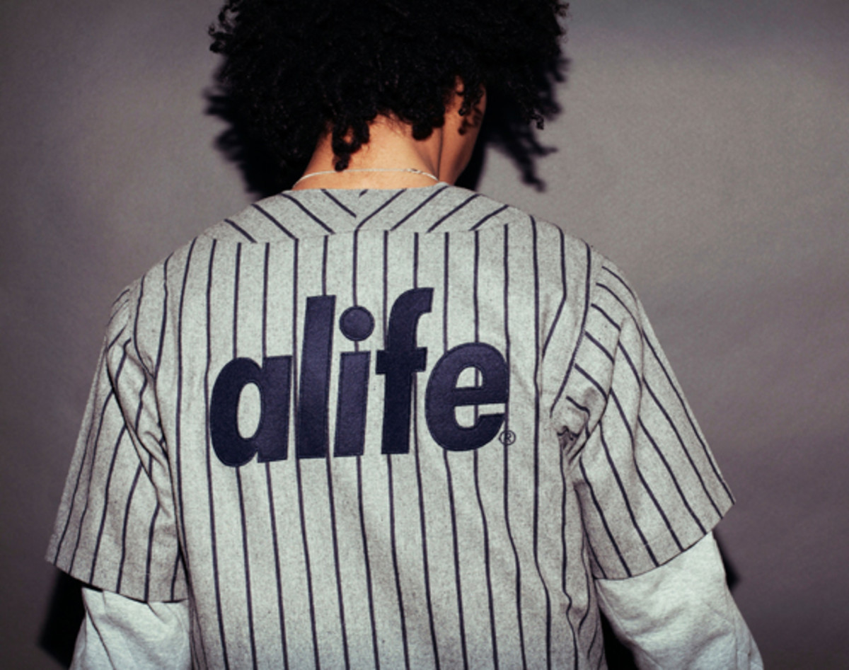 alife-spring-2014-collection-delivery-2-a