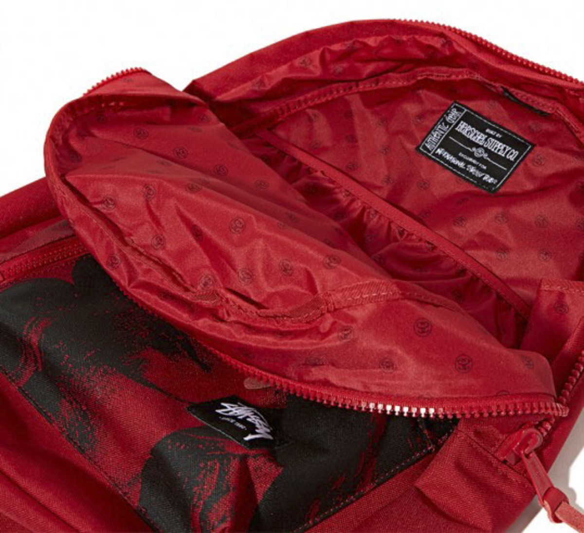 herschel-supply-co-x-stussy-world-tour-collection-backpack-16