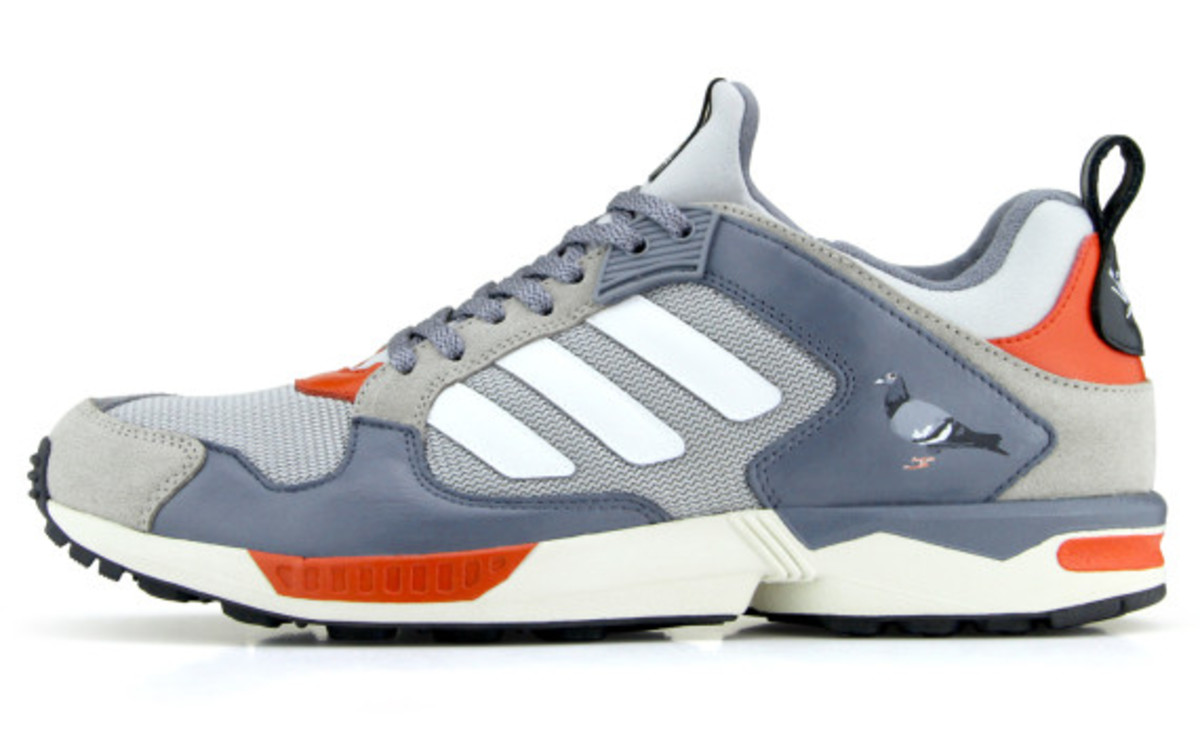 adidas-originals-zx-5000-pigeon-custom-by-zhijun-wang-08