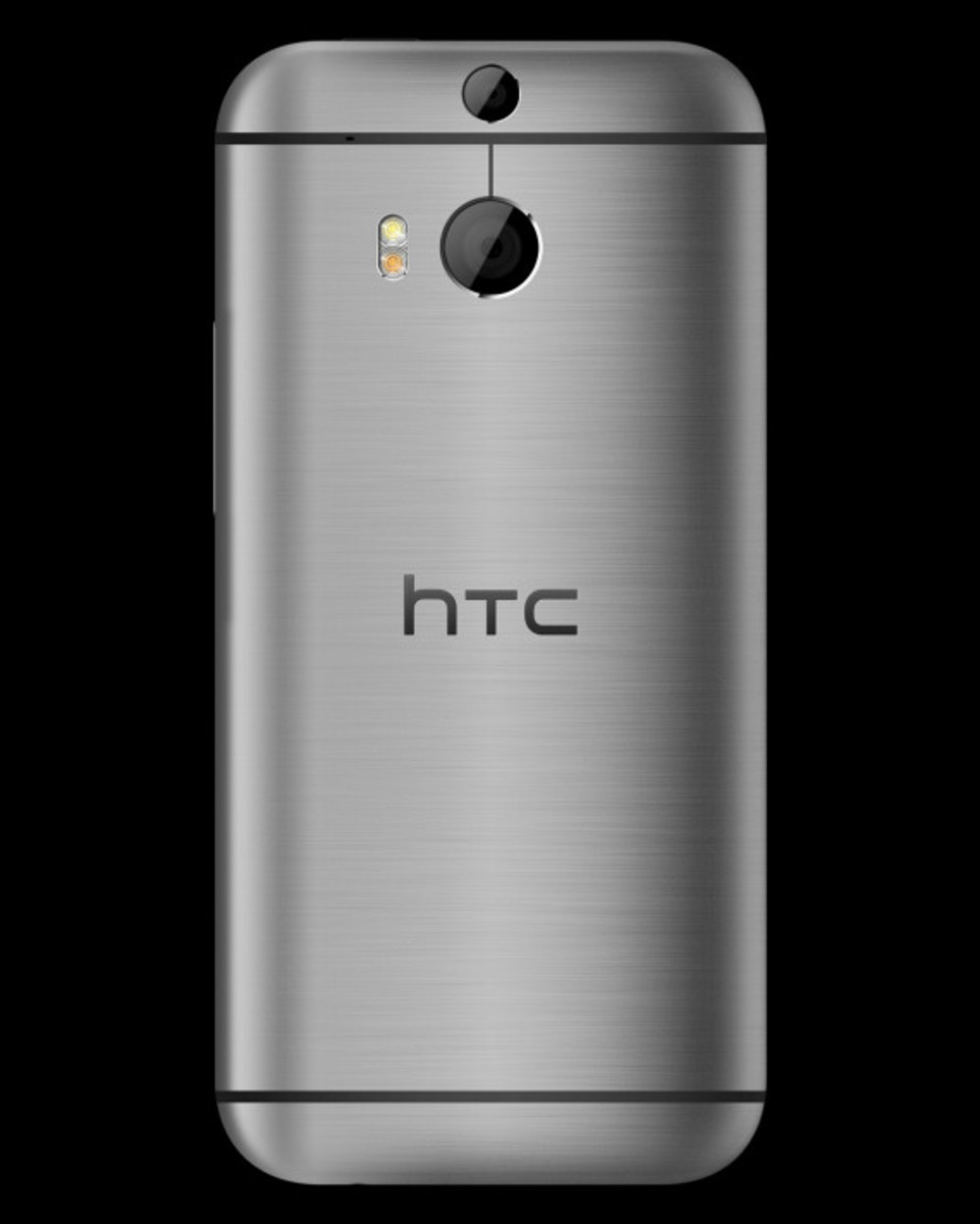 htc-one-m8-duo-camera-smartphone-unveiled-03