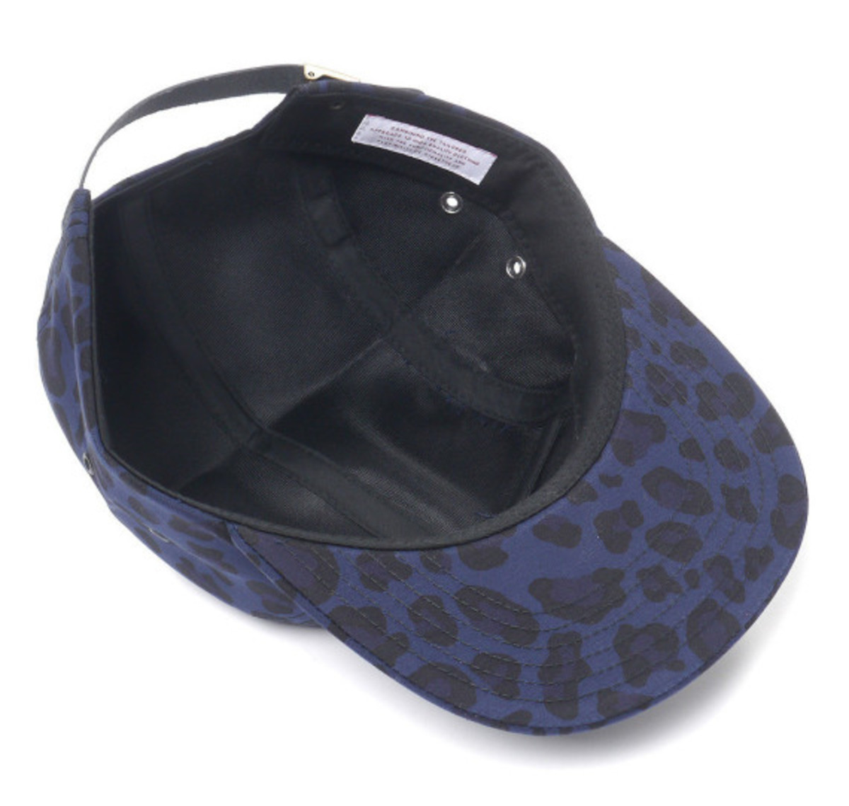 deluxe-leopard-five-panel-caps-04