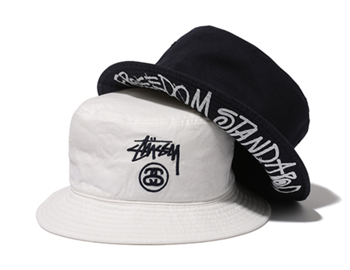 stussy-beauty-and-youth-spring-summer-2014-capsule-collection-05