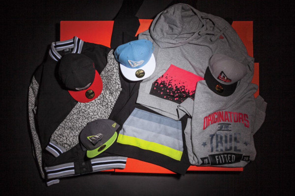 new-era-sneaker-hookup-cap-and-apparel-collection-08