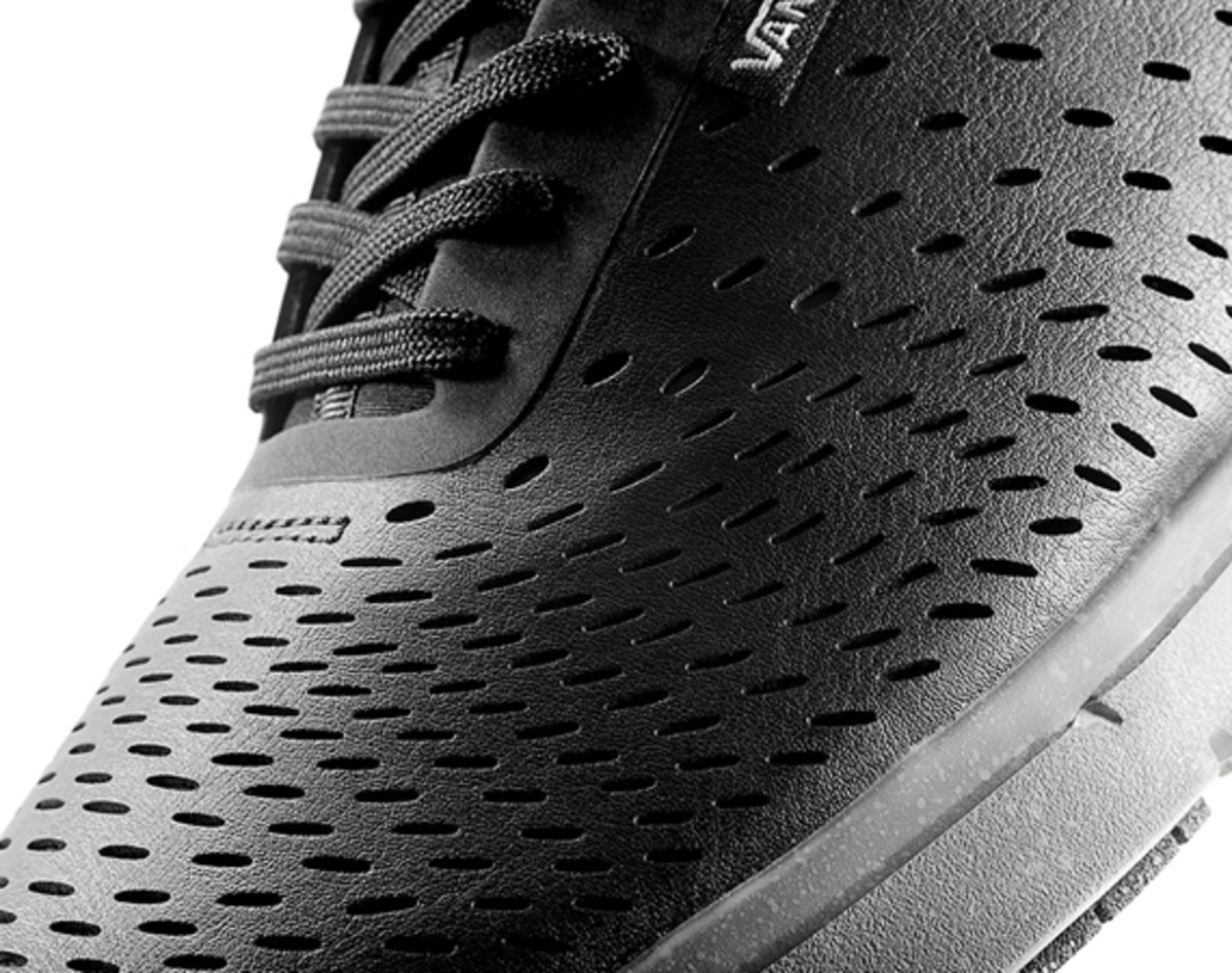 vans-lxvi-prime-officially-unveiled-01