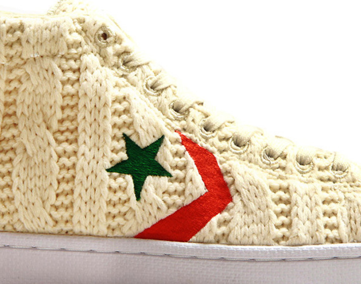 concepts-converse-first-string-pro-leather-hi-aran-sweater-01