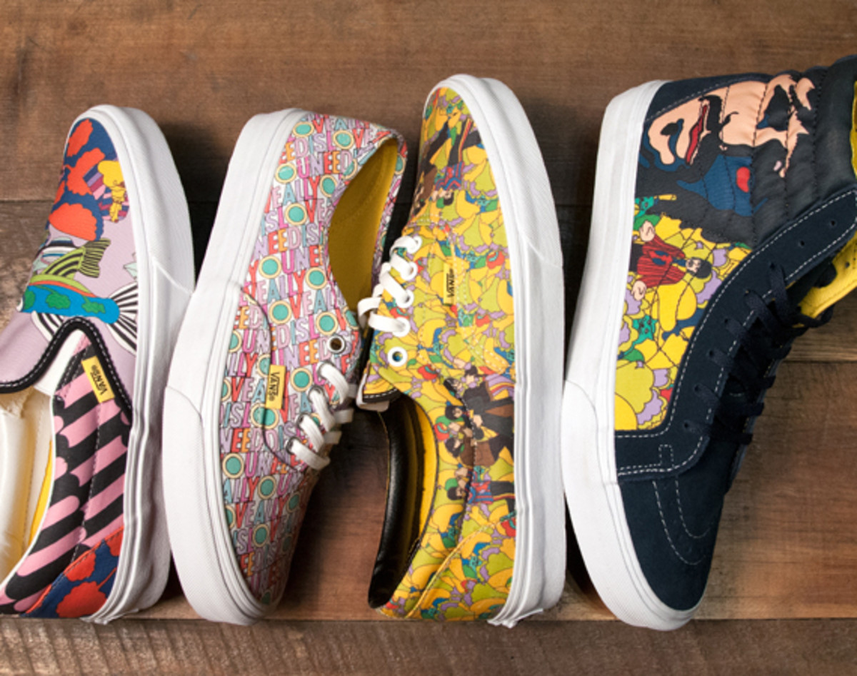 vans-the-beatles-yellow-submarine-collection-available-now-01