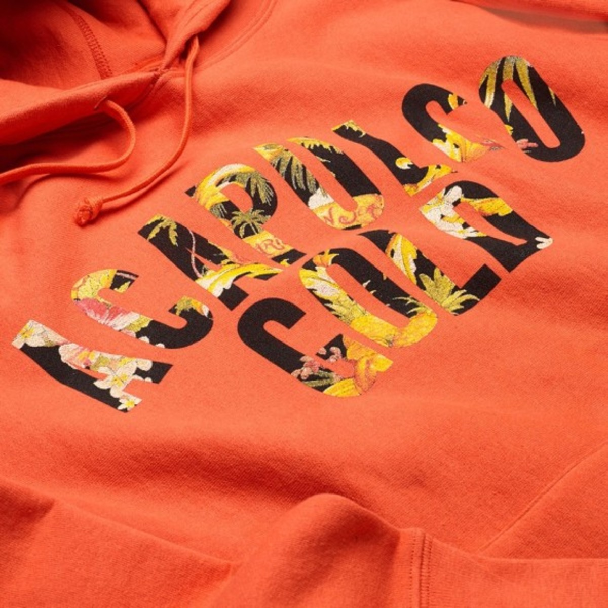 acapulco-gold-spring-2014-collection-delivery-1-07