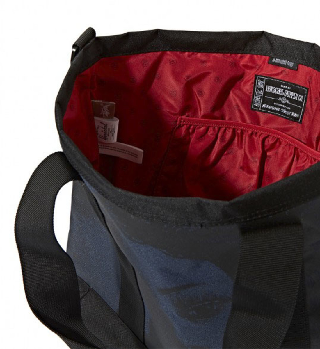 herschel-supply-co-x-stussy-world-tour-collection-tote-08