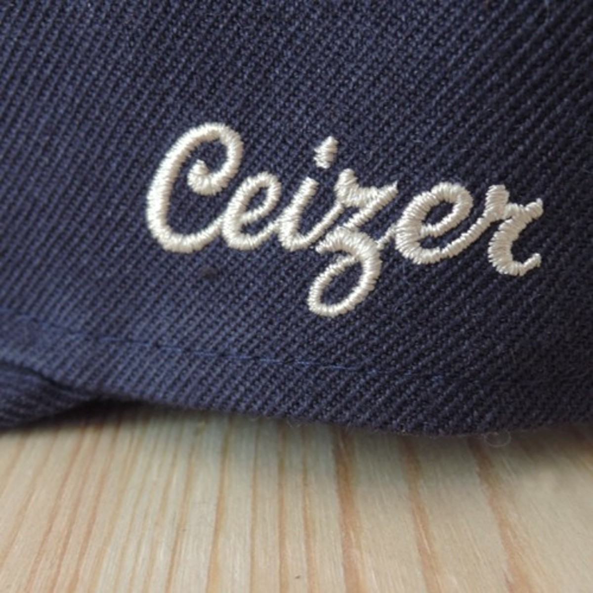 ceizer-edifice-20th-anniversary-capsule-collection-07