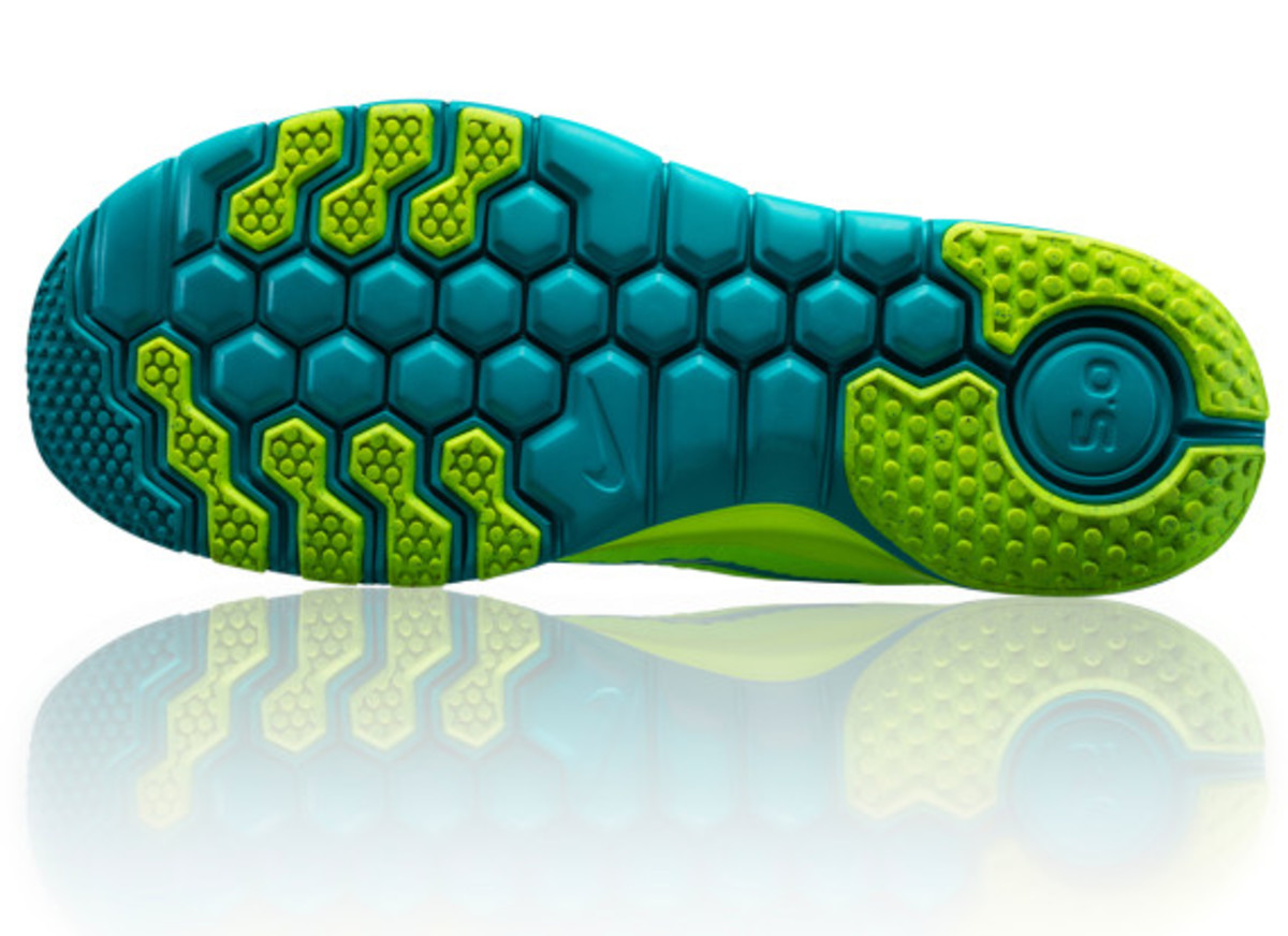 nike-free-trainer-5-d