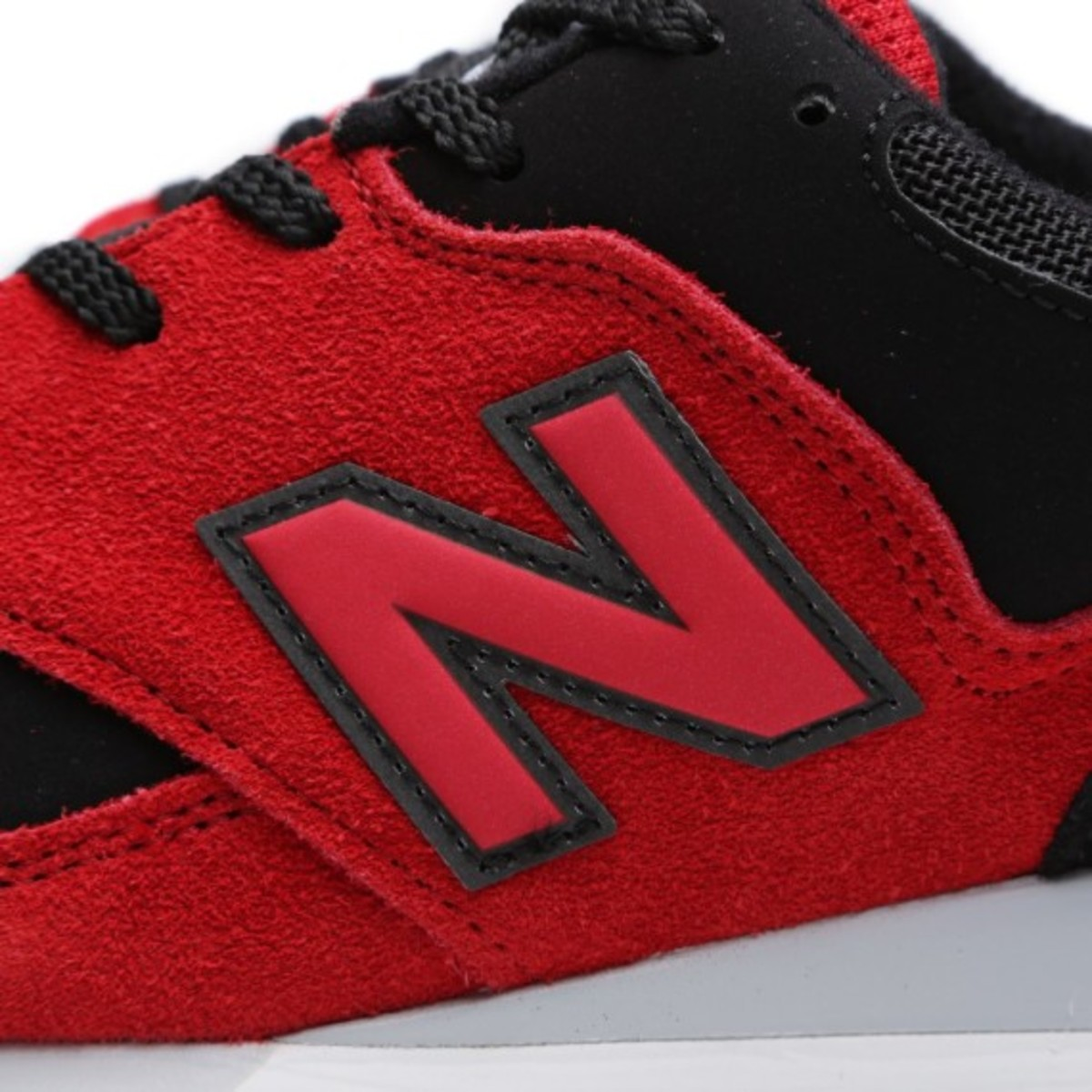 new-balance-m577-made-in-england-pack-14