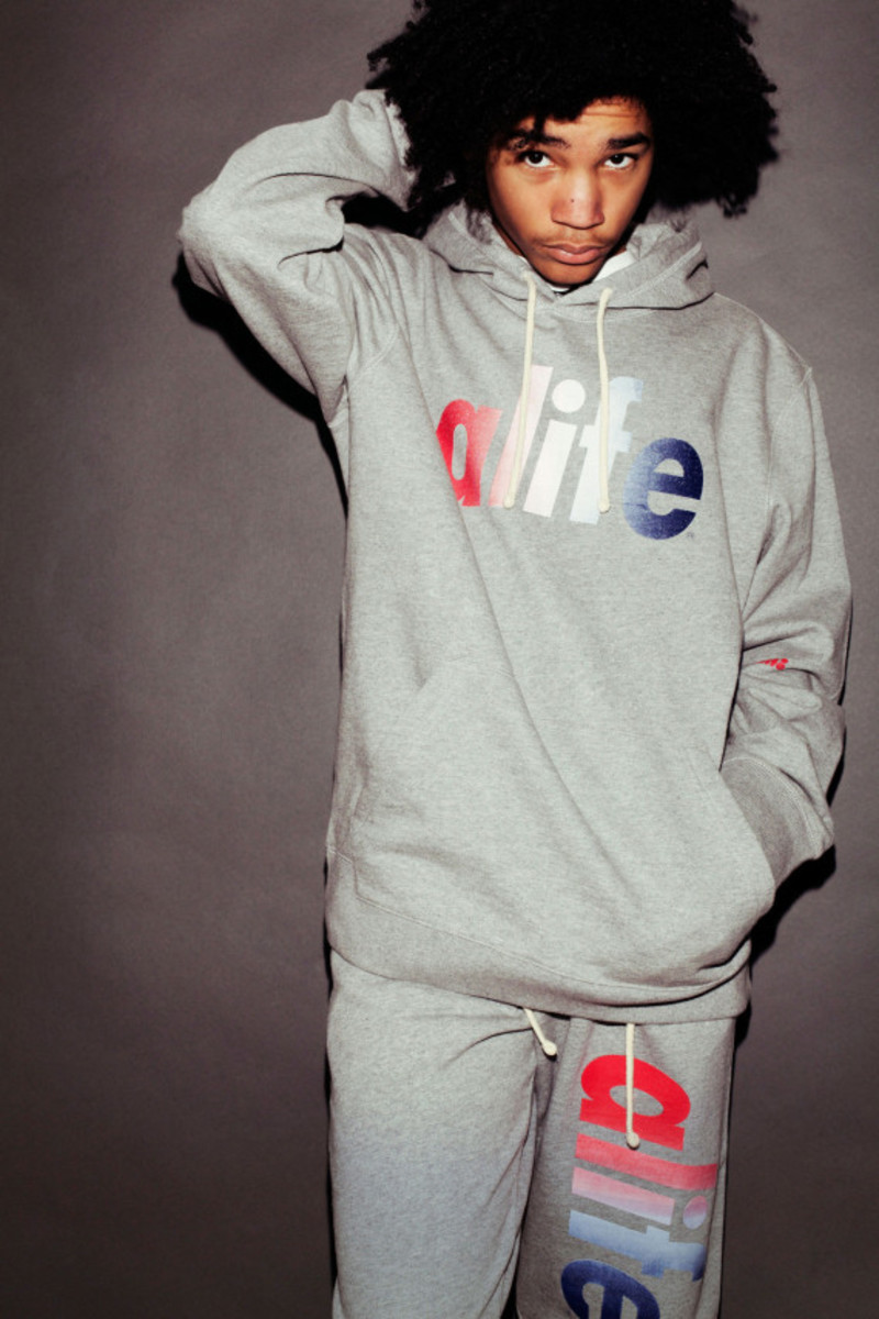 alife-spring-2014-collection-delivery-2-e