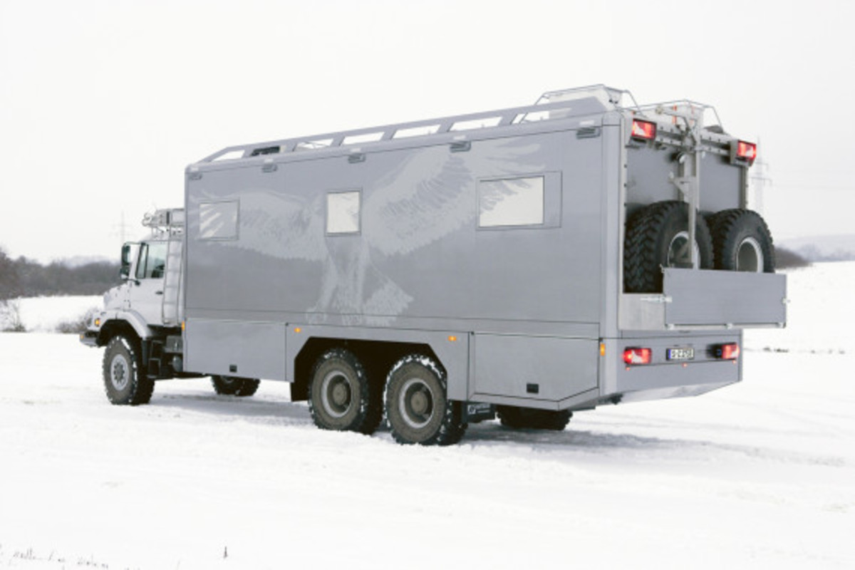 mercedes-benz-zetros-6-x-6-vehicle-07