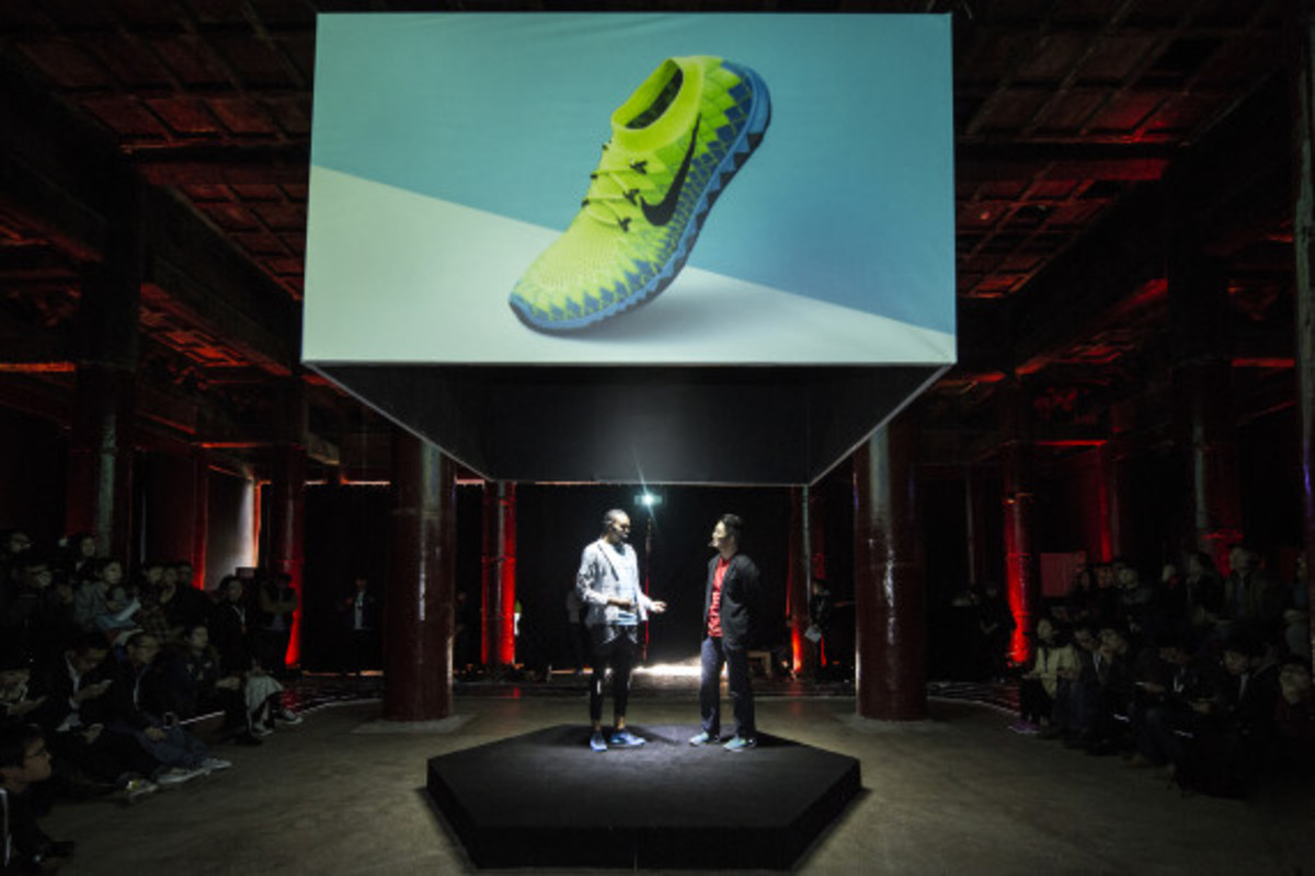 nike-free-2014-greater-china-media-summit-event-recap-28