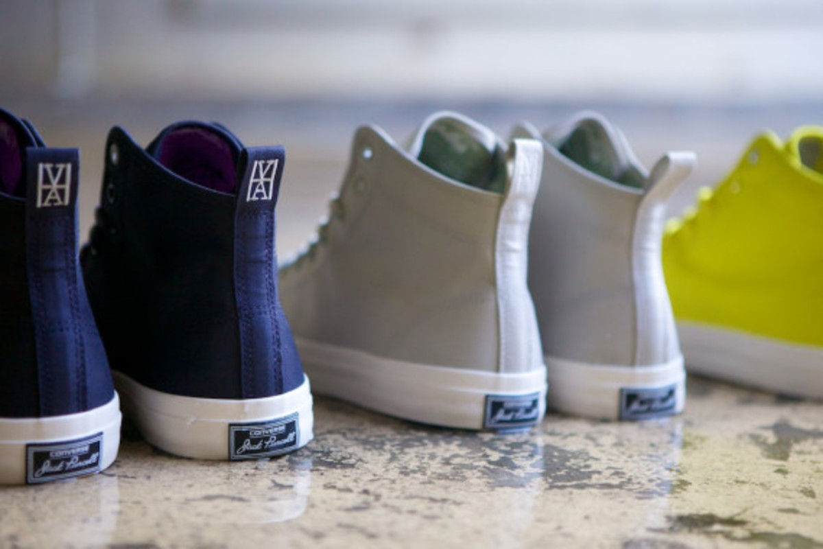 hancock-va-converse-jack-purcell-mid-collection-07