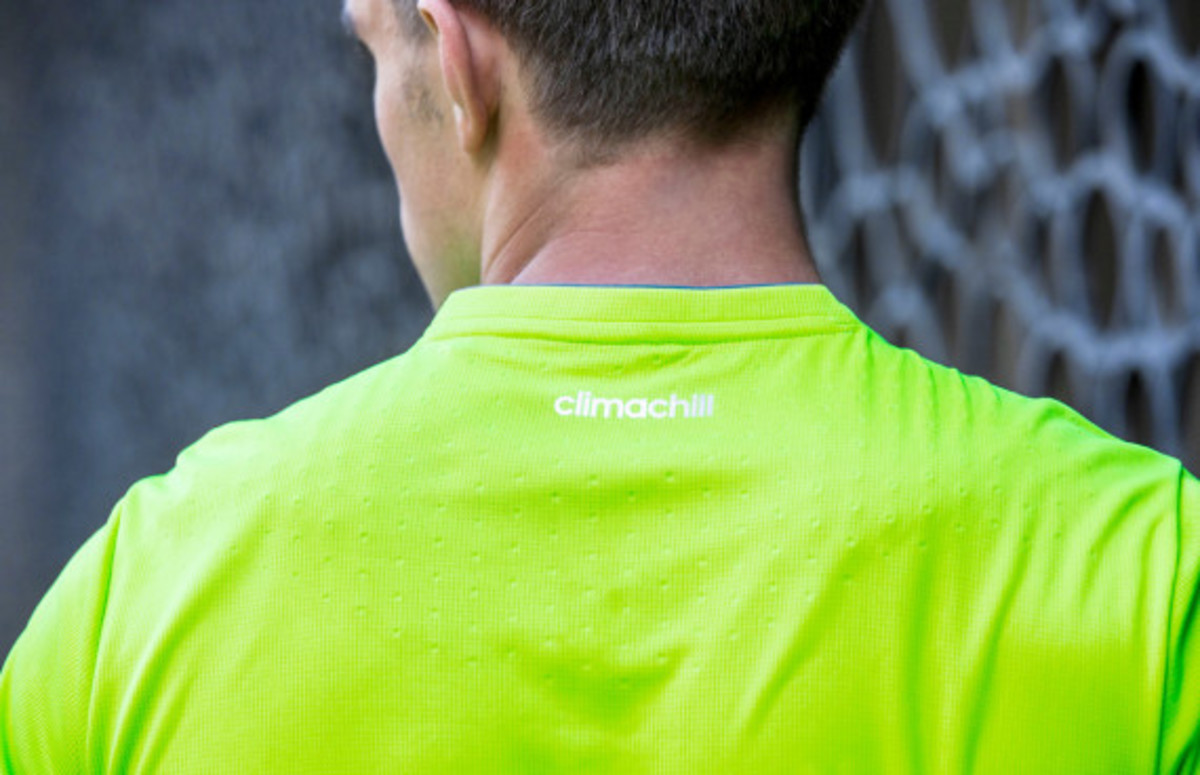 adidas-launches-climachill-active-cooling-apparel-05