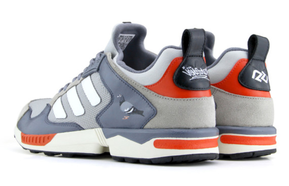 adidas-originals-zx-5000-pigeon-custom-by-zhijun-wang-11