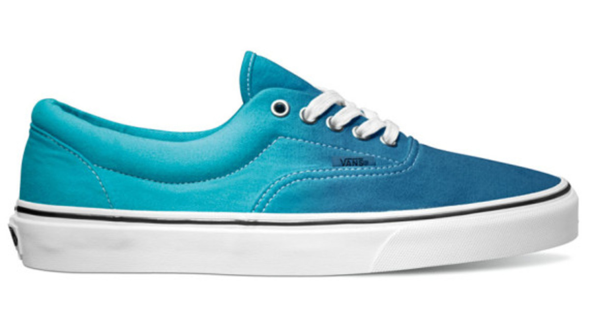 vans-ombre-and-tie-dye-classics-spring-2014-e