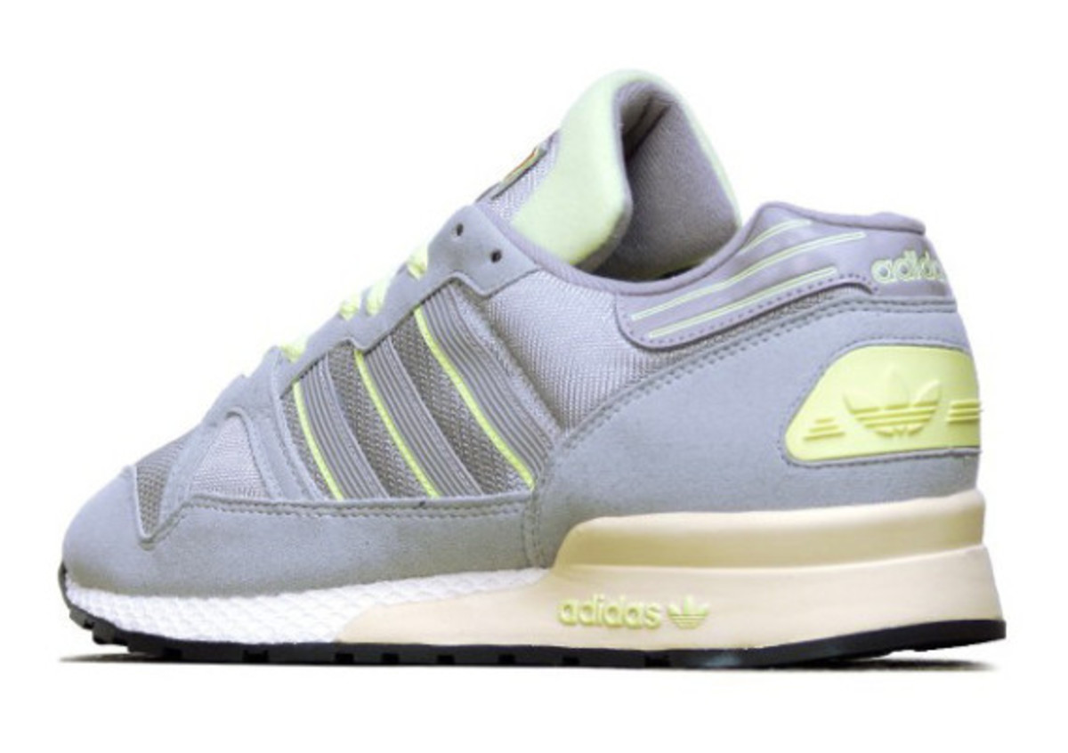 adidas-originals-zx-710-spring-2014-colors-14