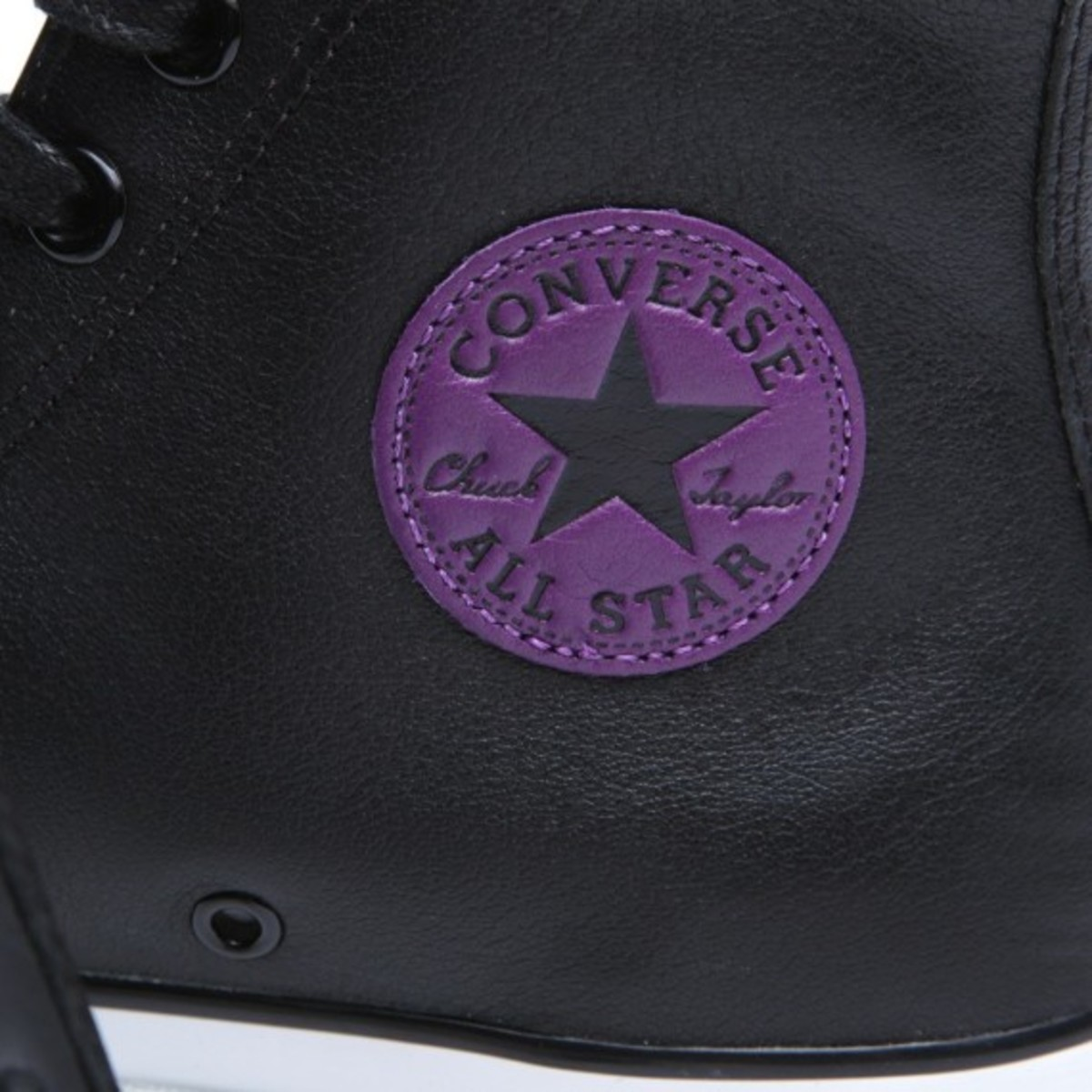 black-sabbath-converse-chuck-taylor-all-star-70s-master-of-reality-08