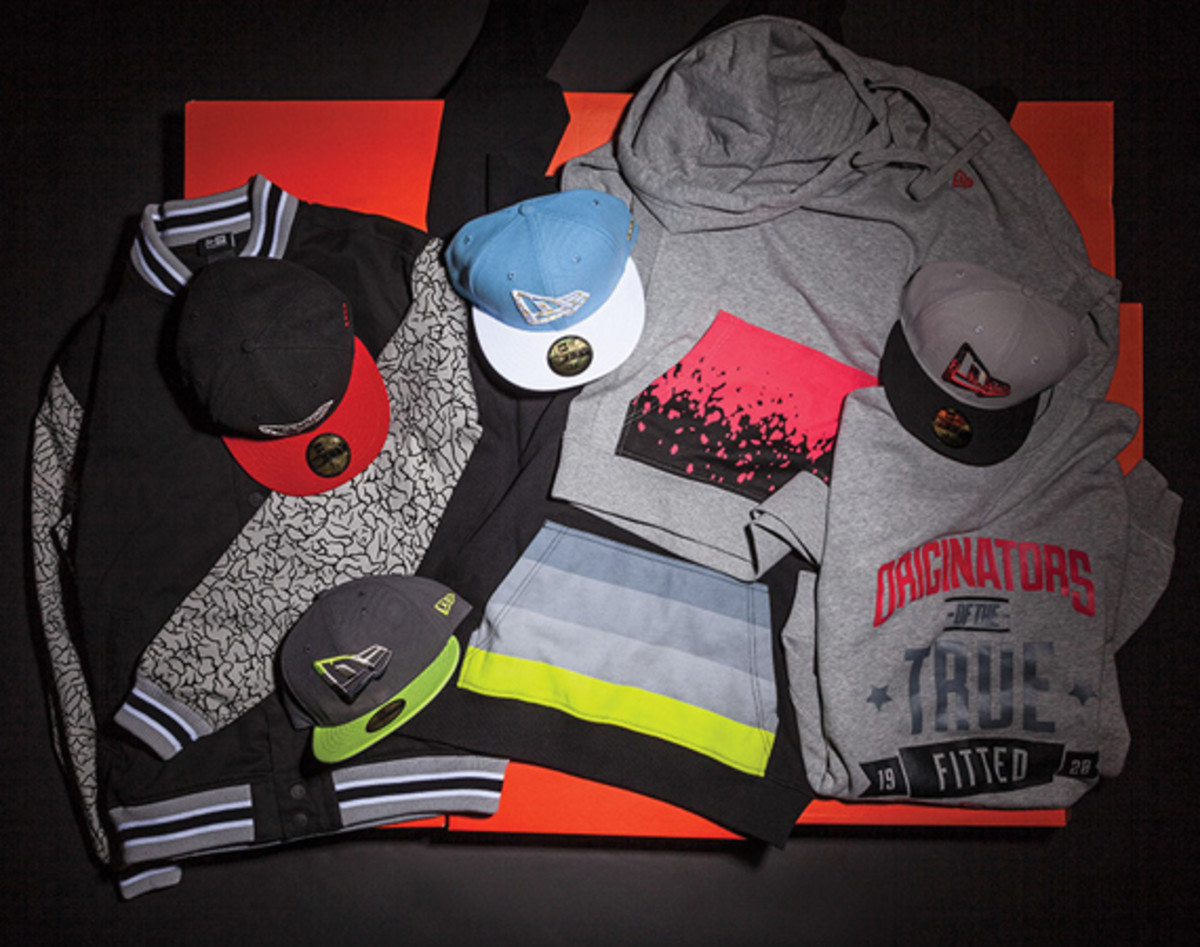 new-era-sneaker-hookup-cap-and-apparel-collection-01