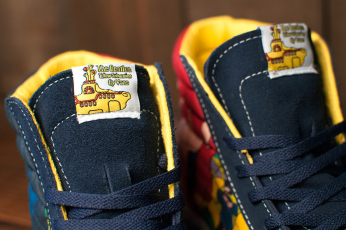 vans-the-beatles-yellow-submarine-collection-available-now-05