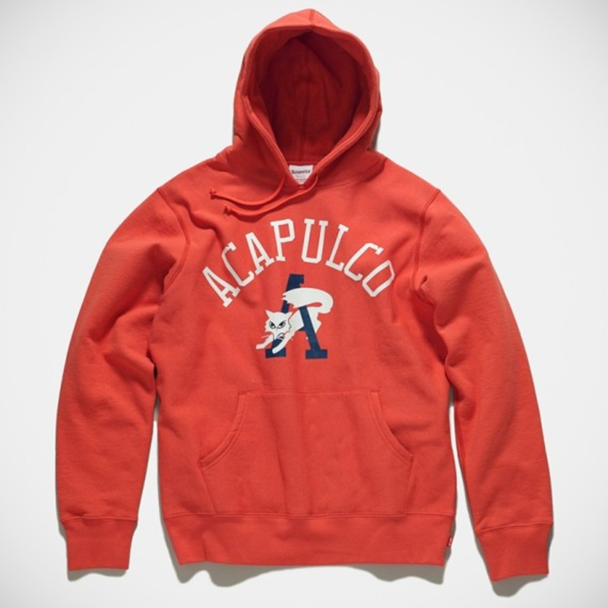 acapulco-gold-spring-2014-collection-delivery-1-27