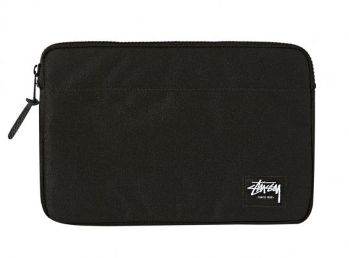 herschel-supply-co-x-stussy-world-tour-collection-sleeve-13
