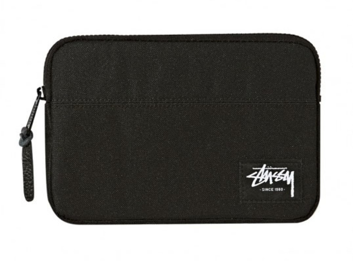herschel-supply-co-x-stussy-world-tour-collection-sleeve-25