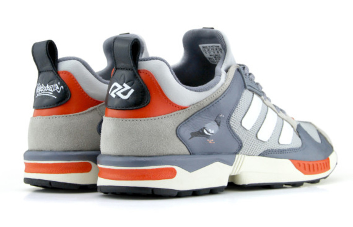 adidas-originals-zx-5000-pigeon-custom-by-zhijun-wang-13