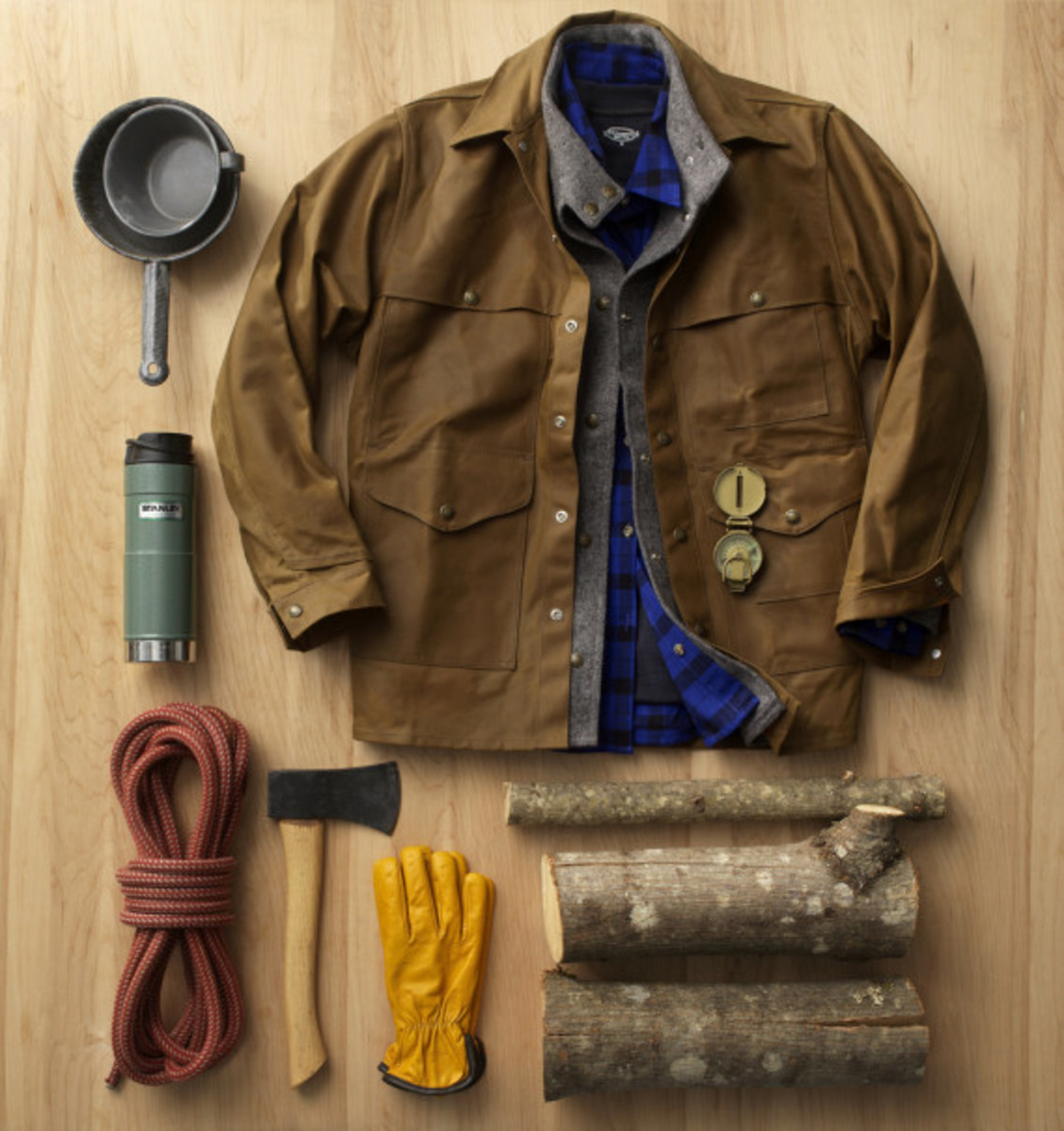 celebrating-the-100-year-anniversary-of-filson-cruiser-04