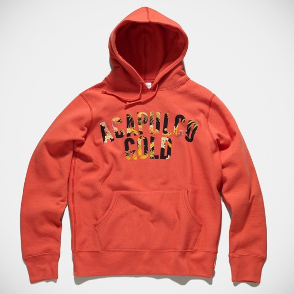 acapulco-gold-spring-2014-collection-delivery-1-06