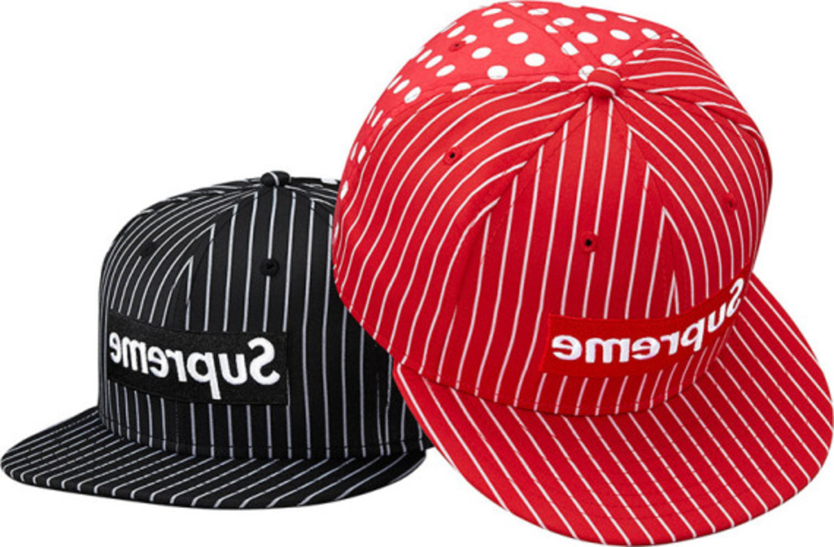 supreme-x-comme-des-garcon-shirt-new-era-59fifty-2014-collection-01