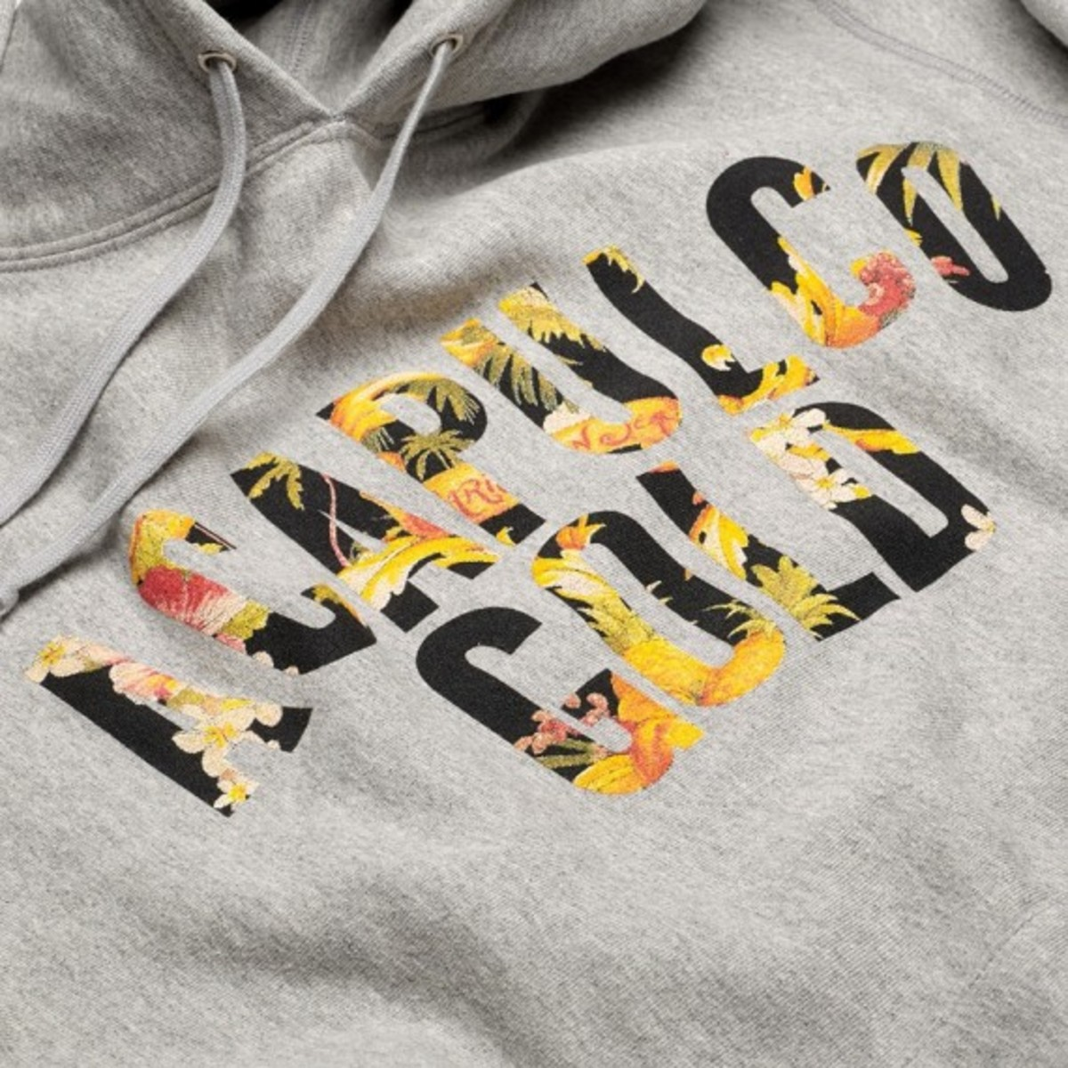 acapulco-gold-spring-2014-collection-delivery-1-05
