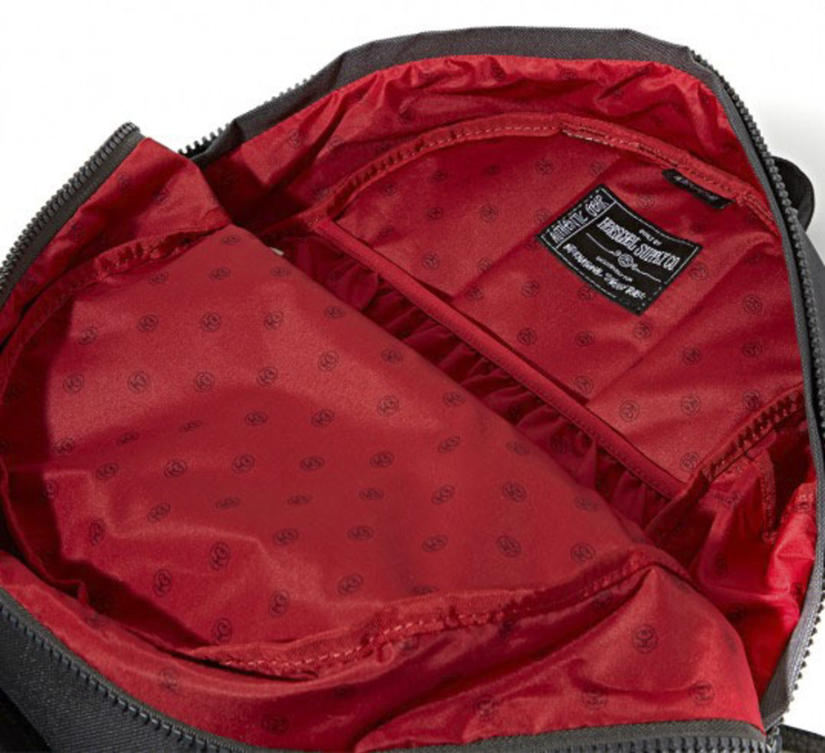 herschel-supply-co-x-stussy-world-tour-collection-backpack-12
