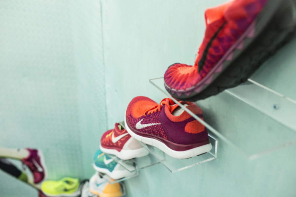 nike-free-2014-greater-china-media-summit-event-recap-04