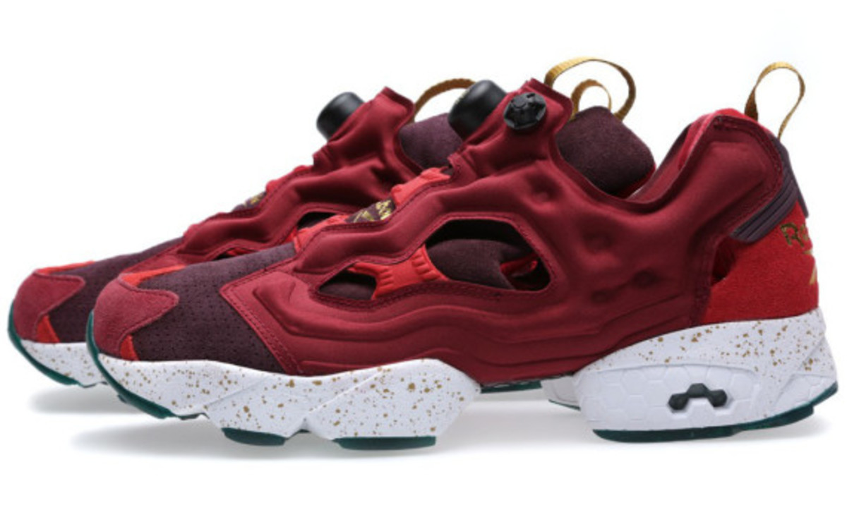 end-reebok-insta-pump-fury-claret-05