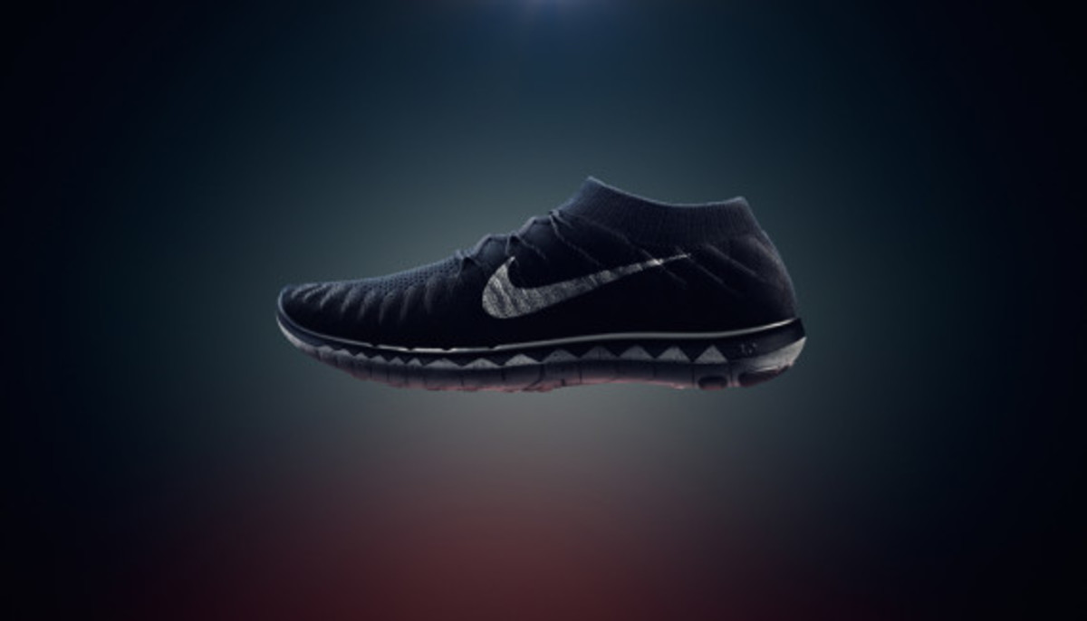 nike-genealogy-of-free-pack-10th-anniversary-07