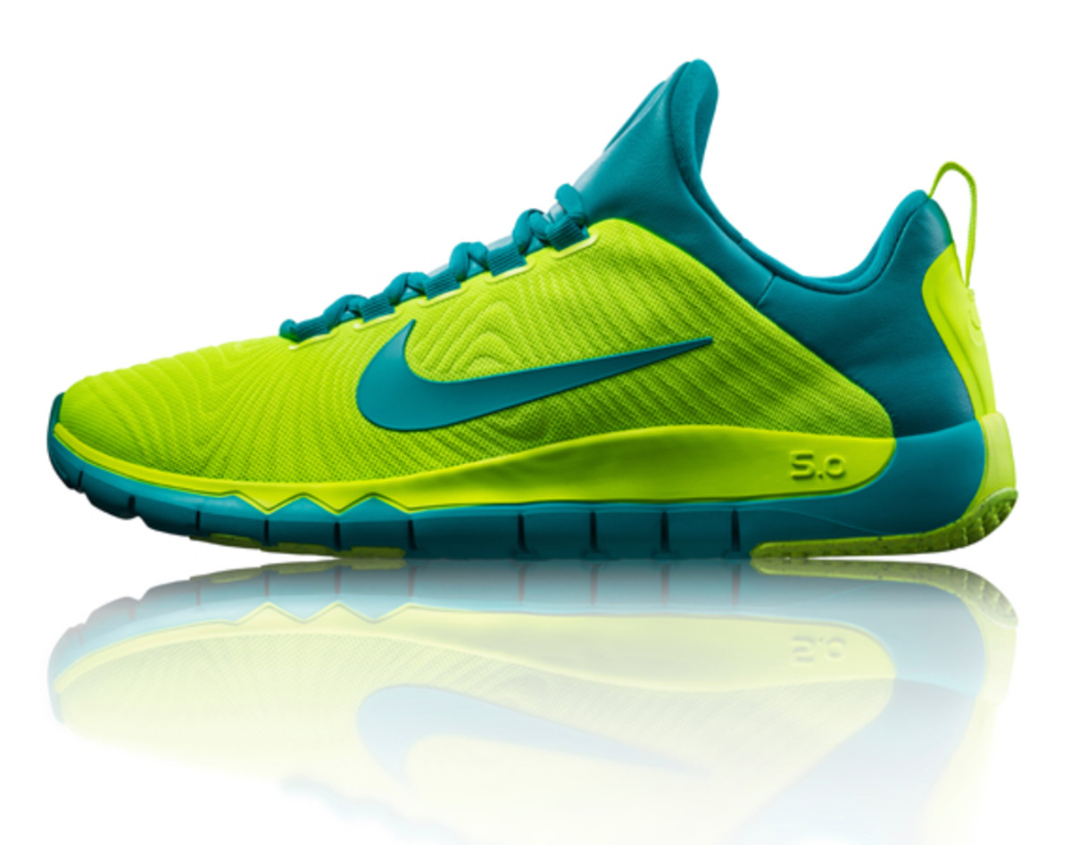 nike-free-trainer-5-a