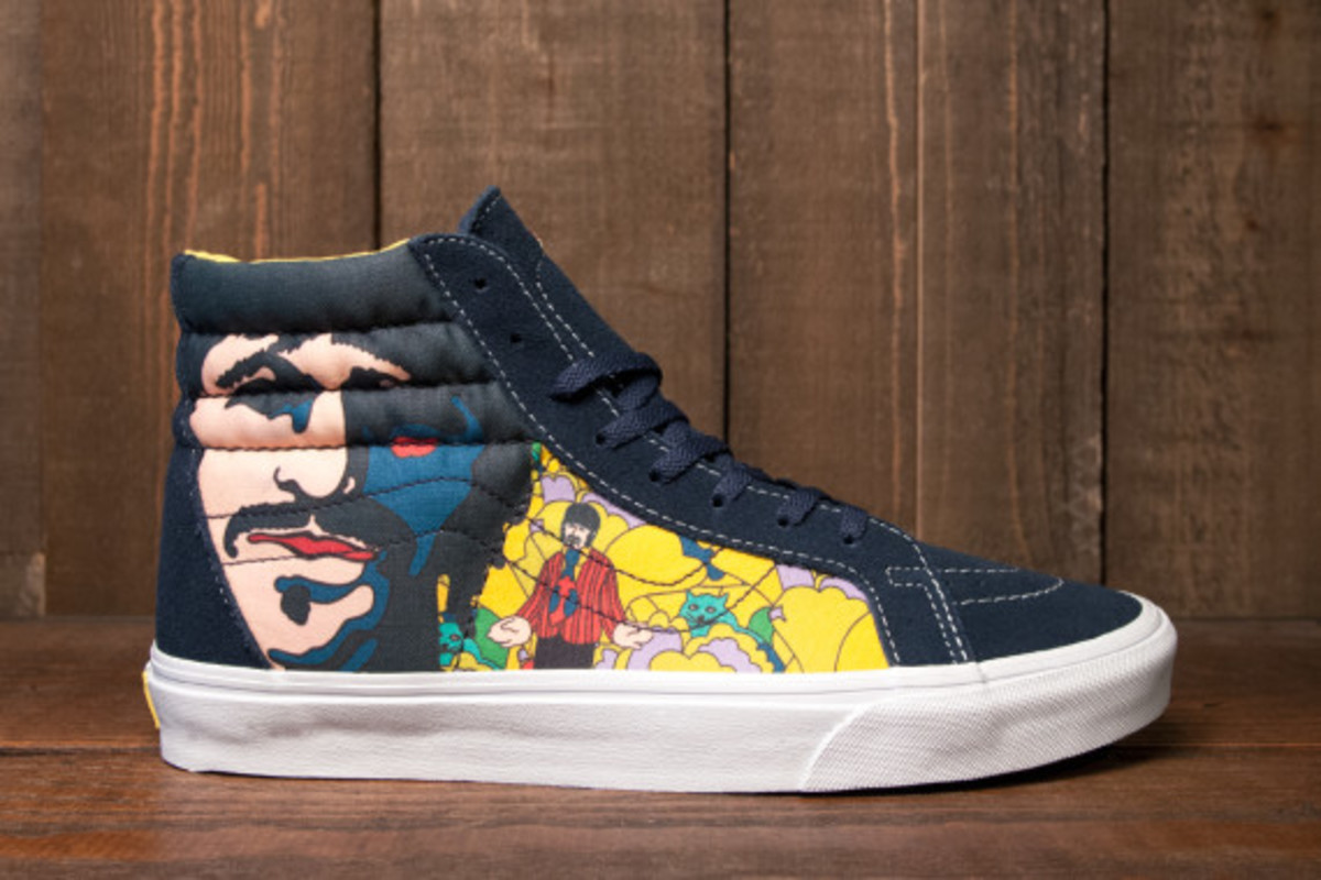 vans-the-beatles-yellow-submarine-collection-available-now-03