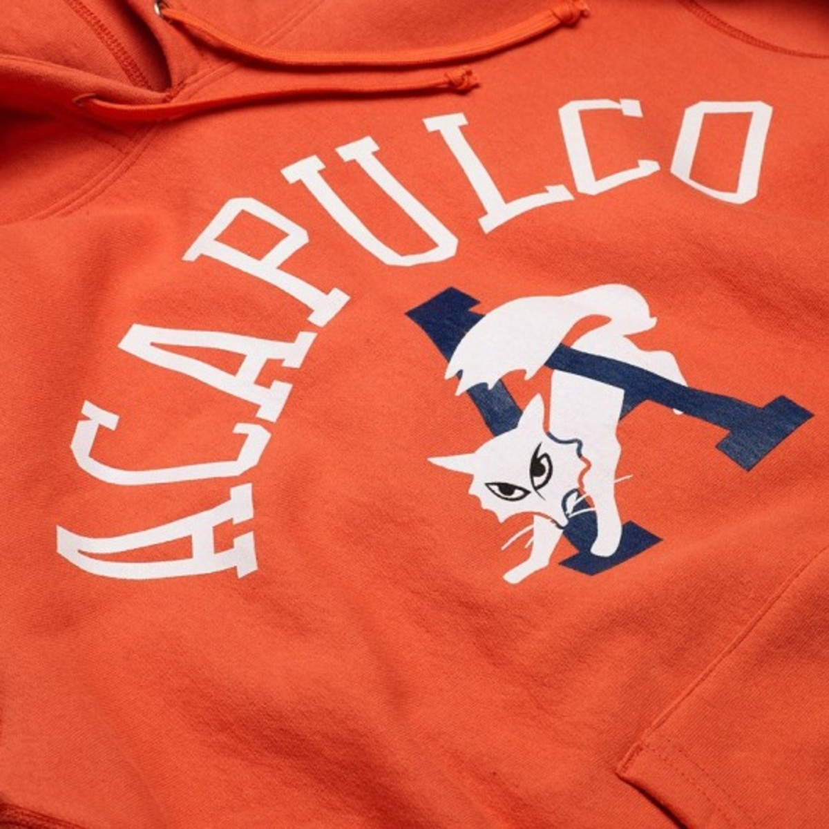 acapulco-gold-spring-2014-collection-delivery-1-28