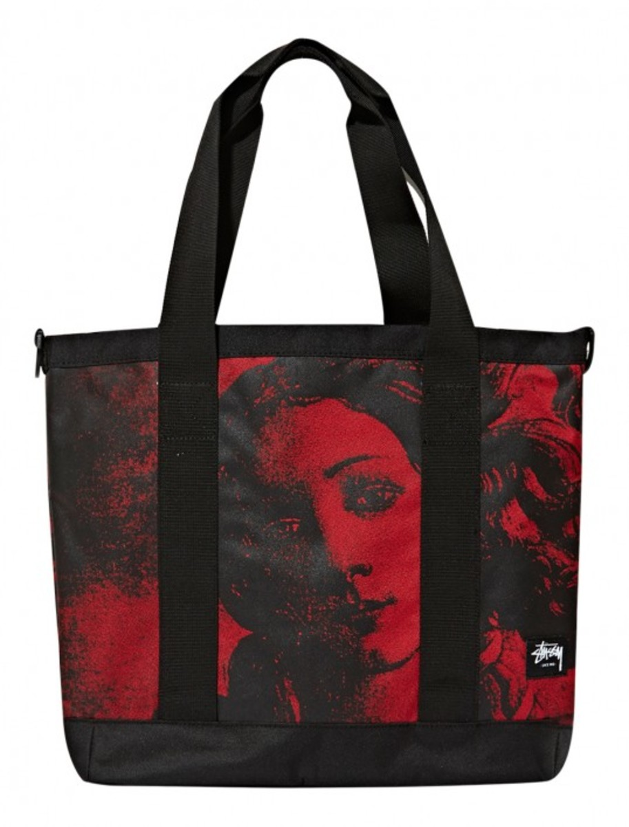 herschel-supply-co-x-stussy-world-tour-collection-tote-13