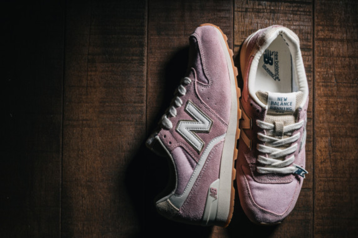 new-balance-2014-summer-solution-collection-12