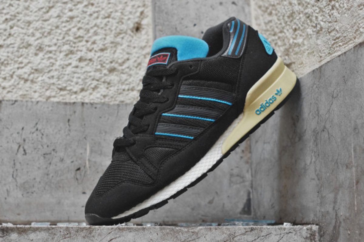 adidas-originals-zx-710-spring-2014-colors-05